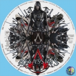 AssassinsCreedDVD006.jpg