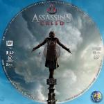 AssassinsCreedDVD009.jpg