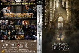 FantasticBeastDVDJ006.jpg