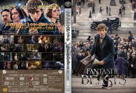 FantasticBeastDVDJ009.jpg