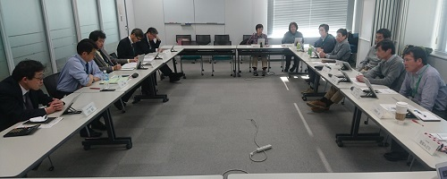 2017_0215定例労使協議会 (1)s