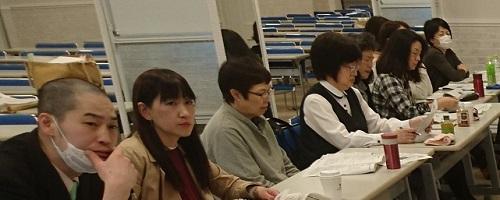 2017_0408第9回中央執行委員会 (1)s