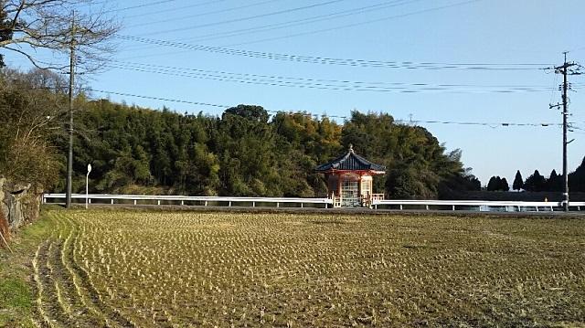 170215 安養寺⑤ ブログ用