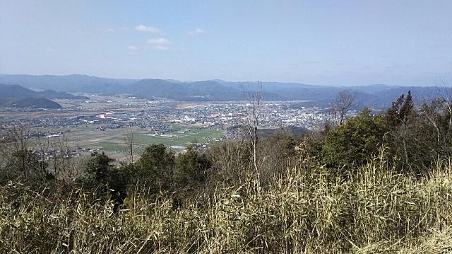 170215 福山③ ブログ用