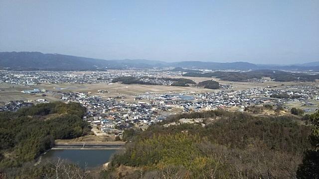 170215 福山⑧ ブログ用