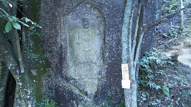 170215 福山⑩ ブログ用