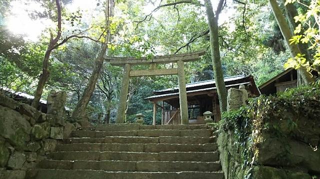 170215 福山⑭ ブログ用