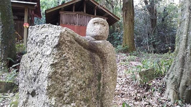 170215 福山⑯ ブログ用