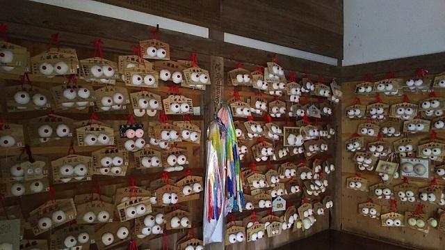 170215 軽部神社⑤ ブログ用