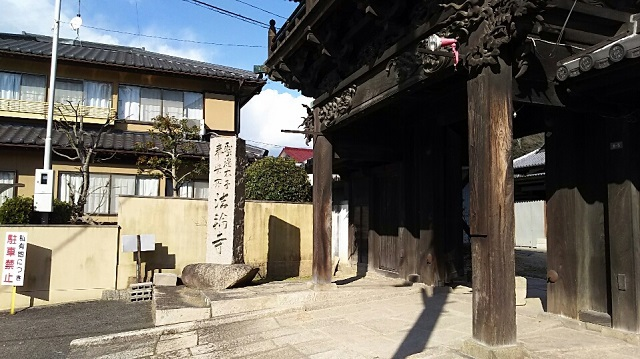 170308 操山、笠井山① ブログ用