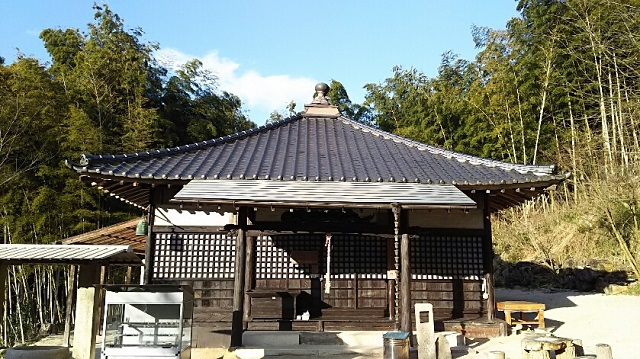 170308 操山、笠井山⑪ ブログ用