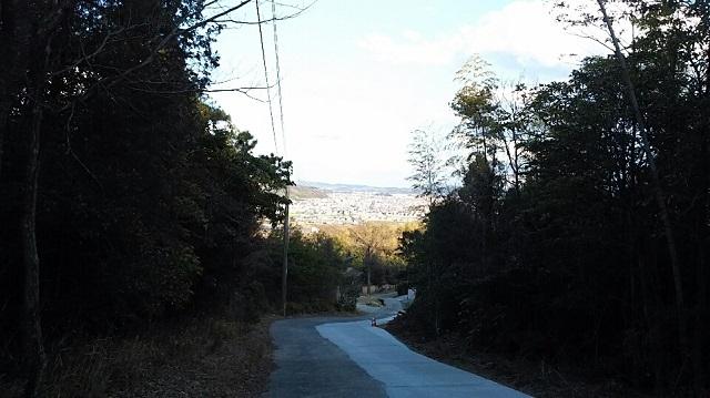 170308 操山、笠井山⑰ ブログ用