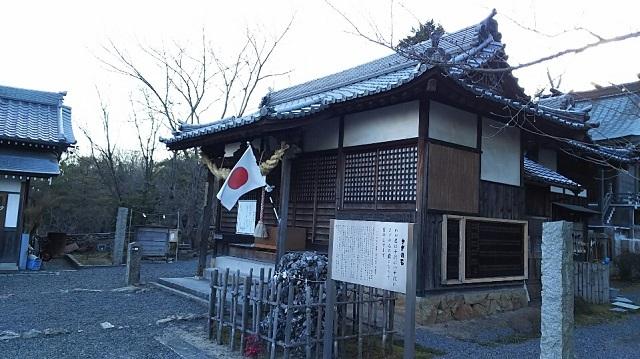 170308 操山、笠井山⑱ ブログ用
