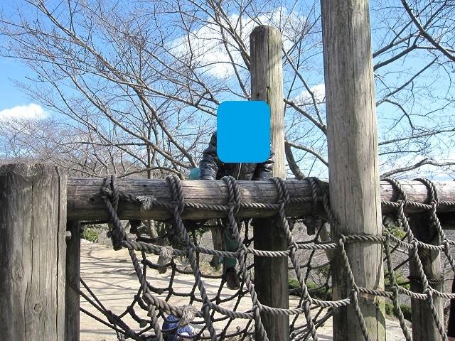 170315 種松山公園西園地 ブログ用目隠し④