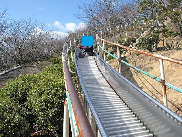 170315 種松山公園西園地 ブログ用目隠し⑤
