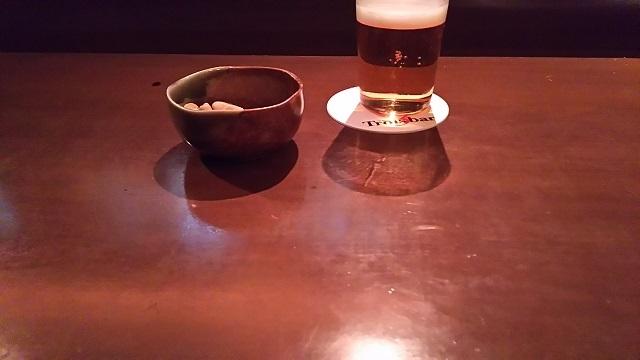 170325 トロワバー・パニエ② ブログ用