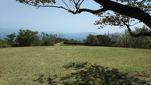 170419 剣山、貝殻山㉓ ブログ用