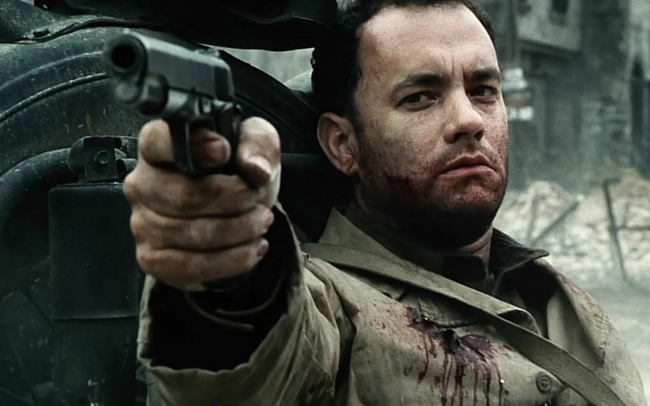 Saving-Private-Ryan-5.jpg