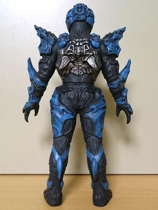 ウルトラ怪獣DX レイバトス2