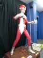 レッドマン 赤いアイツ展13