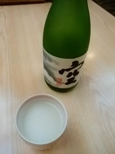 2017-2 甘酒