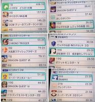 2016年3DS