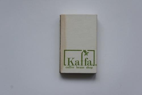 KAFFA ③