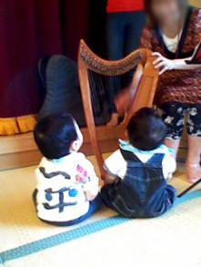 つぅ〜な話 西原式育児の実践と検証