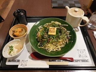 2017kyoto105.jpg