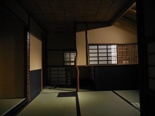 2017tohaku61.jpg