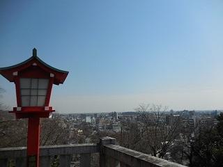 ashikaga10.jpg