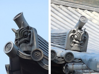 ashikaga18.jpg