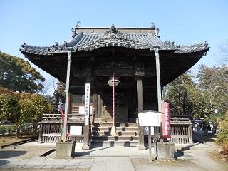 ashikaga23.jpg