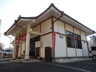 ashikaga28.jpg