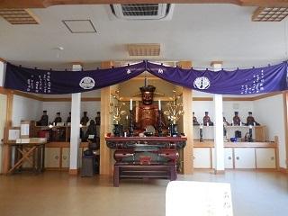 ashikaga29.jpg