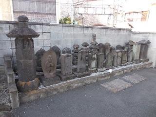 ashikaga31.jpg