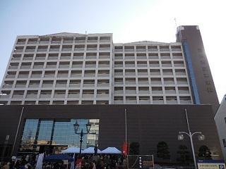 ashikaga32.jpg