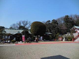 ashikaga7.jpg