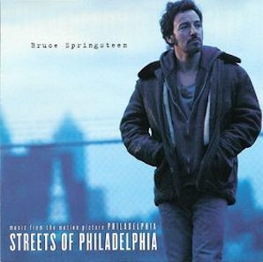 Streets_of_Philadelphia.jpg