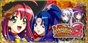 magical3image1.jpg