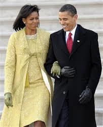 オバマ 夫人2