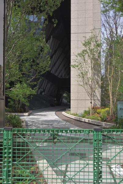 hibiya-park-front0076.jpg
