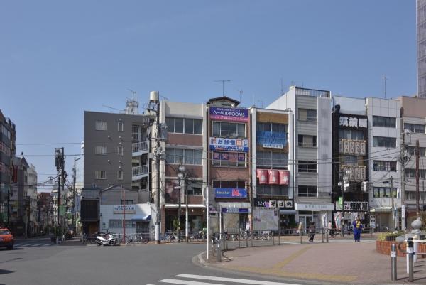 itabashi17030542.jpg