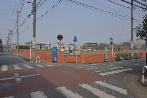 kosugi17030403.jpg