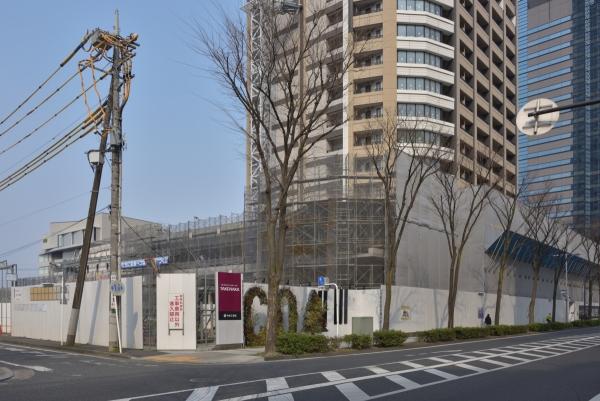 kosugi17030442.jpg