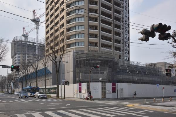 kosugi17030445.jpg