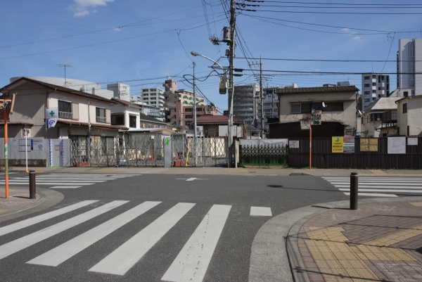 musashi-koganei17020678.jpg