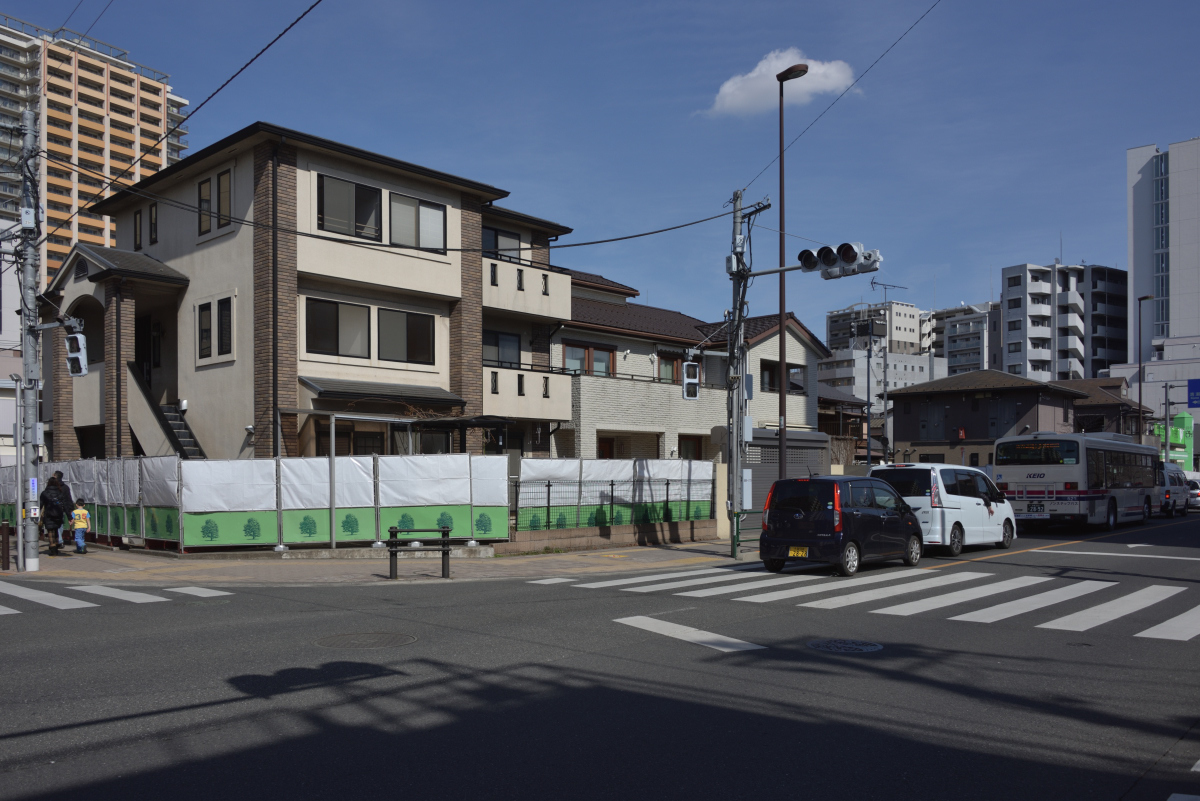 musashi-koganei17020679.jpg
