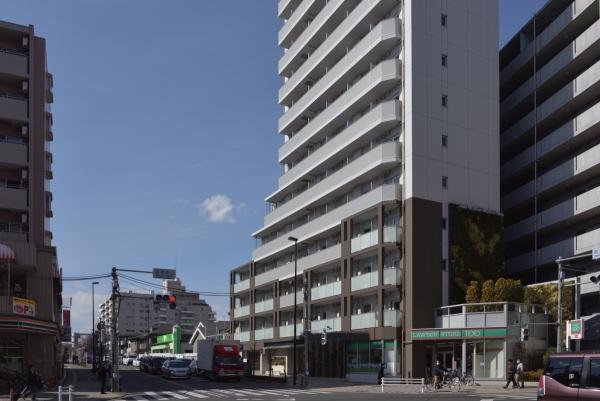 musashi-koganei17020683.jpg