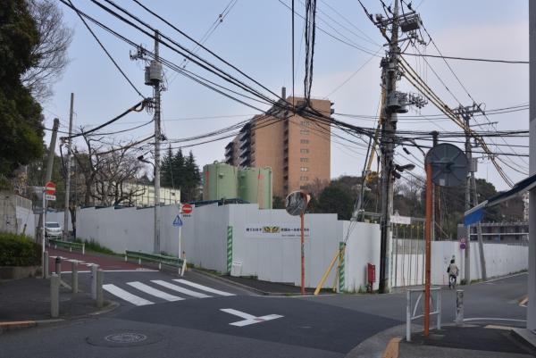 nakameguro17030451.jpg
